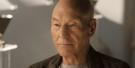 What Former Star Trek Writer Ronald D. Moore Thinks Of Patrick Stewart's Return In Picard
