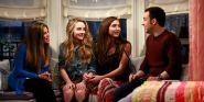 All The Huge Stars Heading To The Girl Meets World Finale