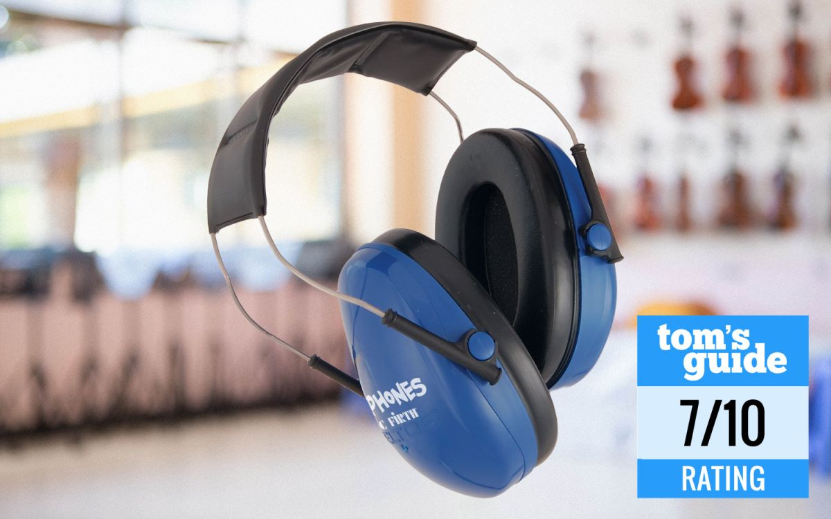 12 Kids Headphones Tested and Ranked Best to Worst | Tom's Guide