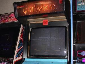 TYQT9Jv5BLkP9uDevEe9ai 1200 80 The arcade version of Quake is finally playable on PC null