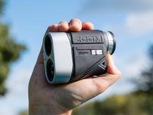 zoom-focus-tour-in-hand-web
