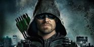 Green Arrow Vs. Hawkeye: Does DC Or Marvel Have The Superior Superhero Archer?