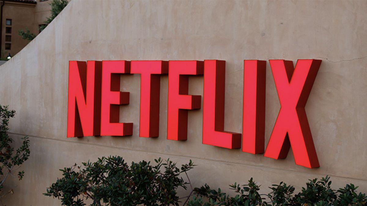 Netflix har börjat återställa videokvaliteten i Europa 4K-sändningar på väg tillbaka