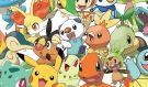 Game Freaks Is Probably Working On A New Pokemon Game