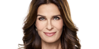 Days of Our Lives Kristian Alfonso Hope Brady NBC