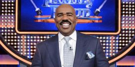 Family Feud, Press Your Luck And More Major Game Shows Reveal What Makes A Great Contestant