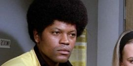 Mod Squad Icon Clarence Williams III Is Dead At 81