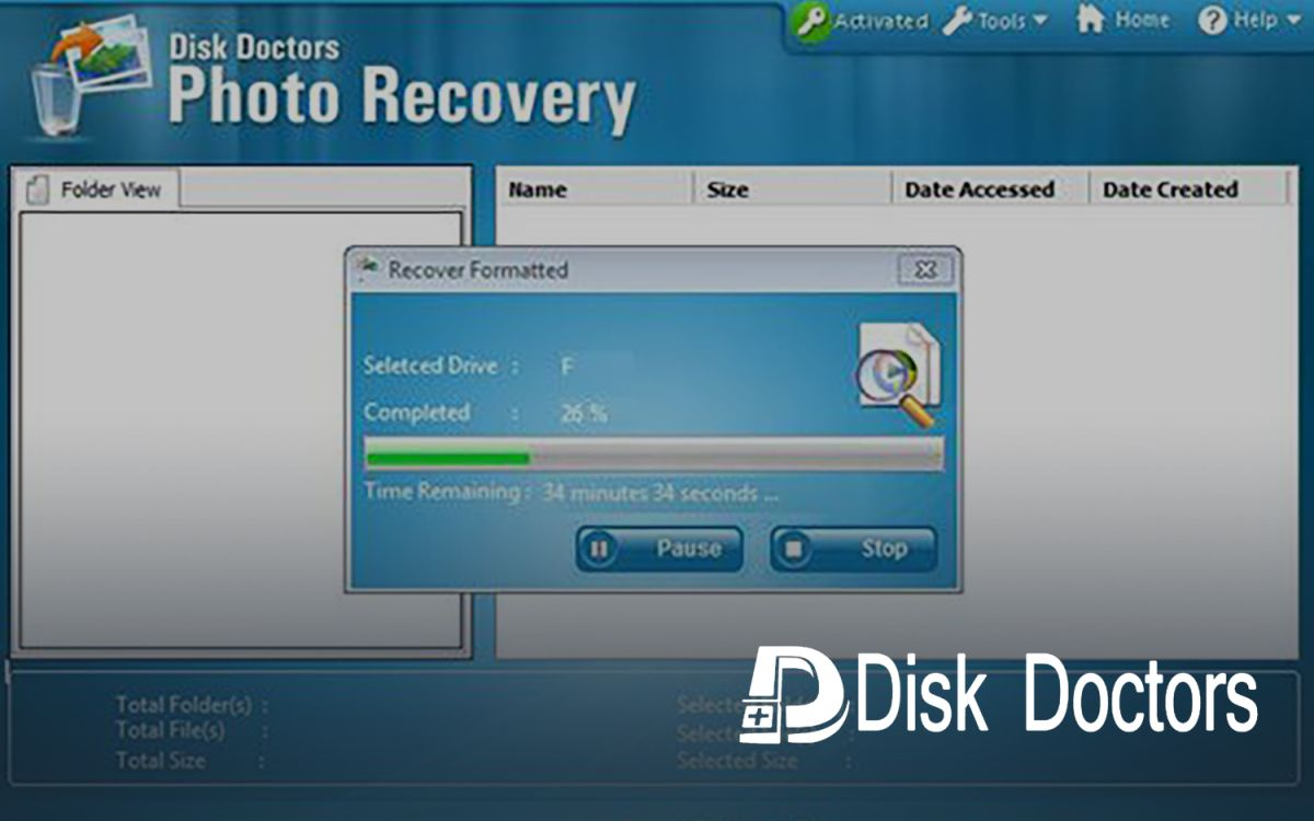 Best Photo Recovery Software 2019 - Reviews and Test Results | Top