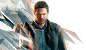 Quantum Break Is Getting A Collector's Edition, Get The Details