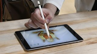 why buy an iPad featured