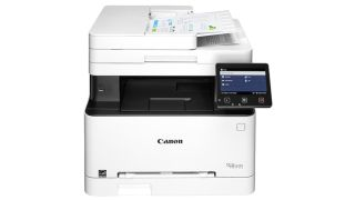 Save up to $90 on these Canon home printers in B&H Photo's Black Friday event