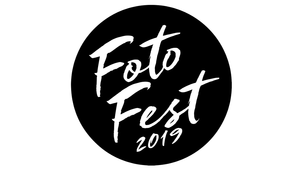 Fotospeed announces Martin Parr as Foto Fest 2019 headliner | Digital Camera World