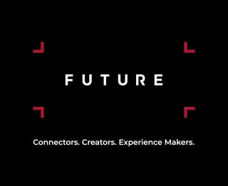 Future plc logo
