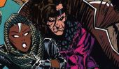 Why It's Time To Give Up On The Gambit Movie