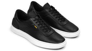 Casca shoes