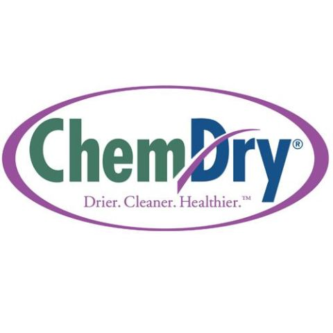 Chem Dry Review Pros Cons And Verdict Top Ten Reviews