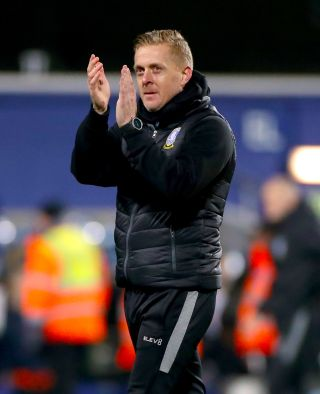Queens Park Rangers v Sheffield Wednesday – FA Cup – Fourth Round – Loftus Road