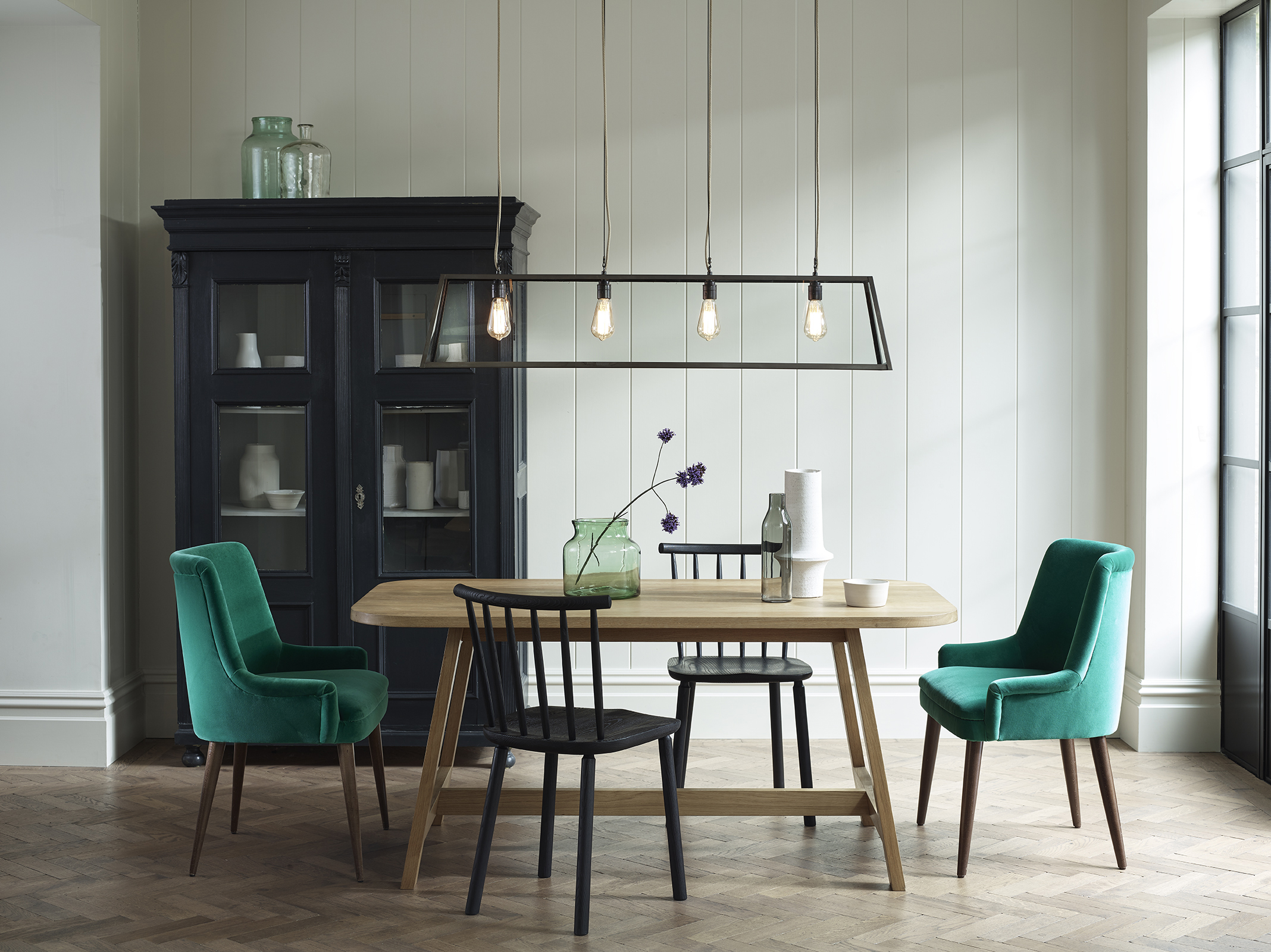 Dining Room Ideas Designs Layouts And, Dining Room Inspiration