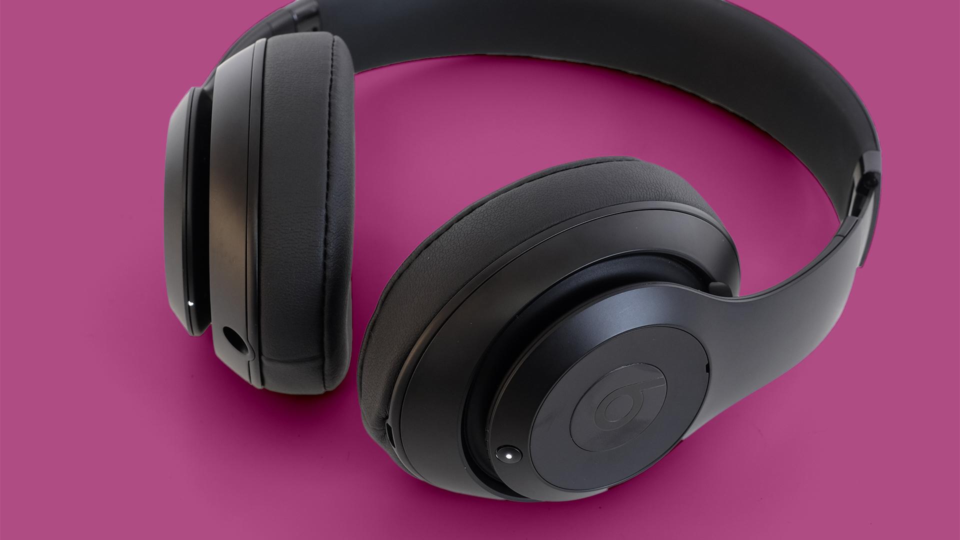 Should I Buy A Pair Of Beats Headphones Techradar