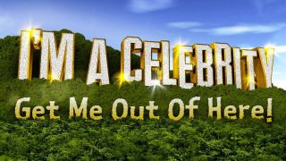 How to watch I'm a Celebrity online