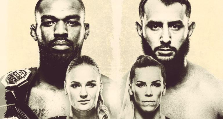 ufc 247 live stream jones vs reyes