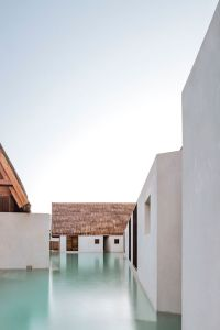 6 of the Most Stylish Hotels in Mexico