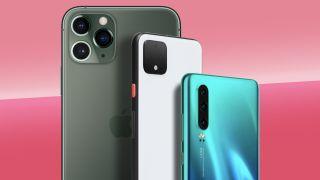 Meilleurs photophones 2020