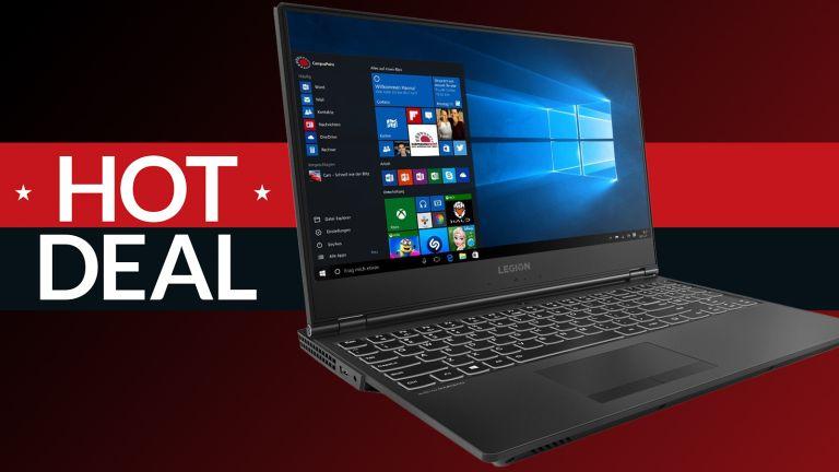 lenovo student laptop deals