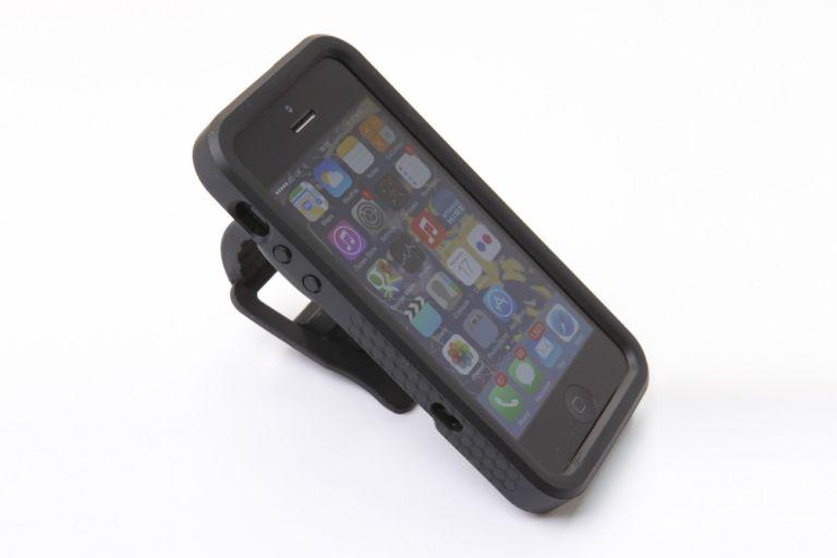 Rokform bike phone mount