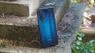 Honor View 20 Pro