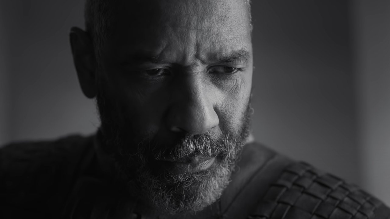 The Tragedy Of Macbeth: Release Date, Cast And Other Things To Know About Joel Coen's A24 Movie