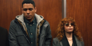 Netflix's Russian Doll Season 2 Finally Gets An Update With Awesome New Cast Member