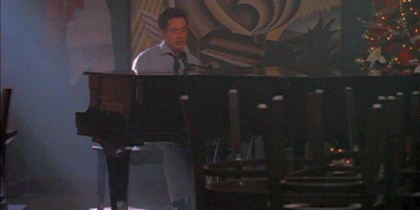 Keanu Reeves, Robert Downey Jr, Dan Aktor Lain A-List Anda Mungkin Tidak Tahu Adalah Musisi