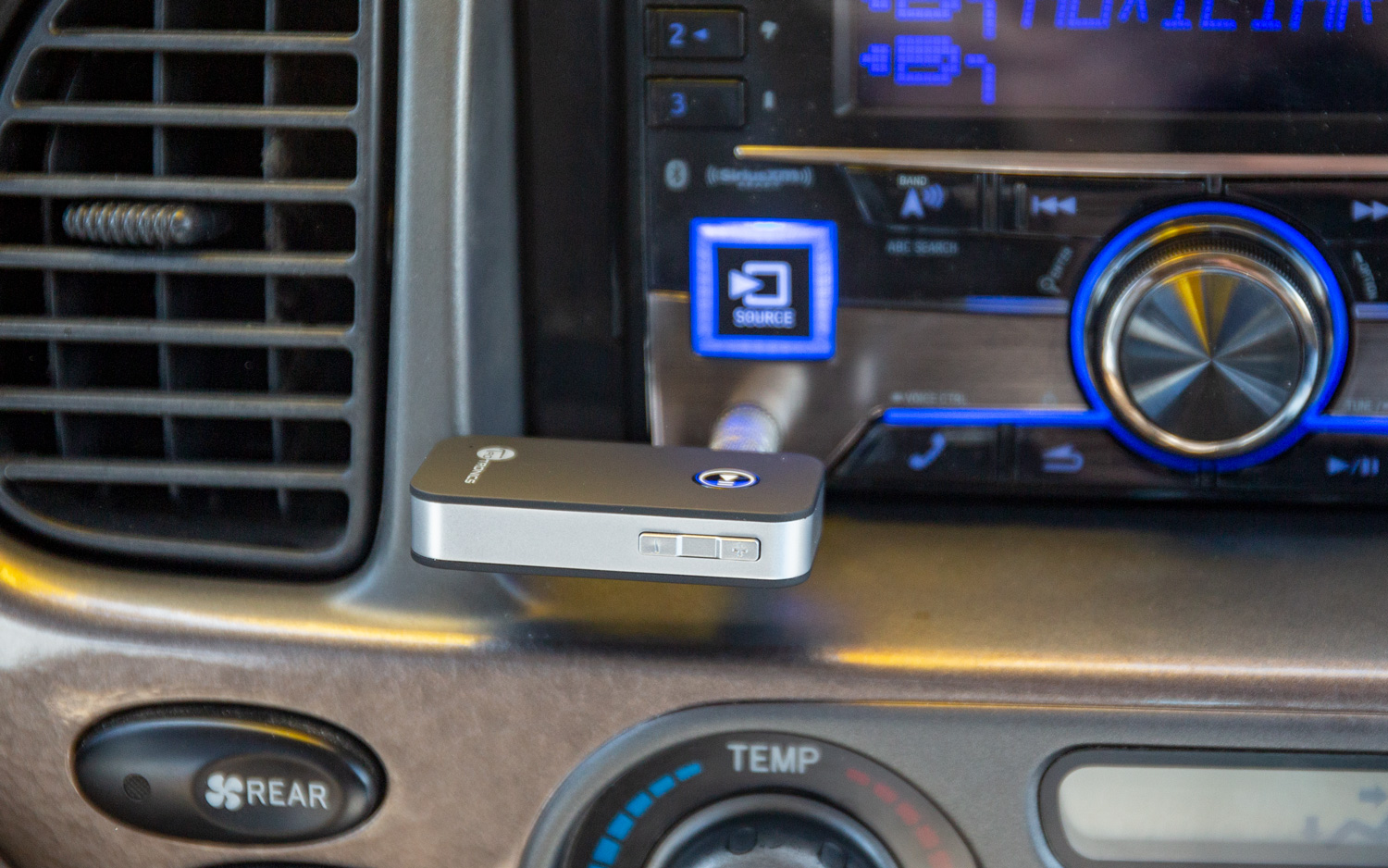 Best Bluetooth Car Kits 2019 - Reviews of the Best Bluetooth