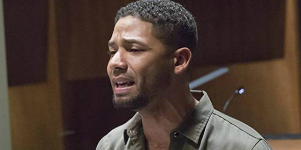 jussie smollett empire fox
