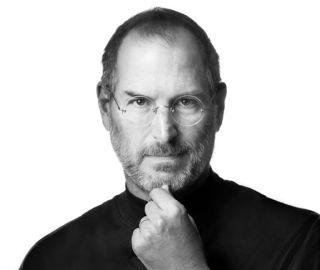 Did Alternative Medicine Kill Steve Jobs? | Live Science