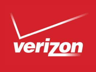 How to Disable Verizon's Wireless Tracking Supercookie | Tom's Guide