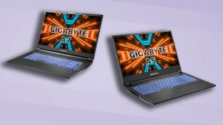 Gigabyte A5 and A7
