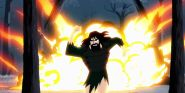 The New Samurai Jack Trailer Is Wild, And Much Gorier Than You Remember
