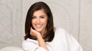 Rachel Campos-Duffy on Fox & Friends Weekend