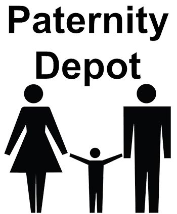 Paternity Depot Paternity Test Review - How It Works, What
