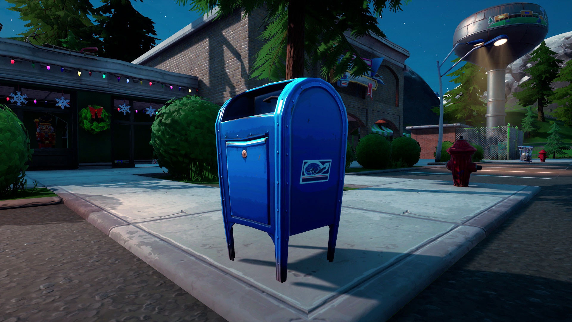 Fortnite Car Parts Locations Where To Find Car Parts In Fortnite Challenges, guides, news, and everything you need to know. fortnite car parts locations where to
