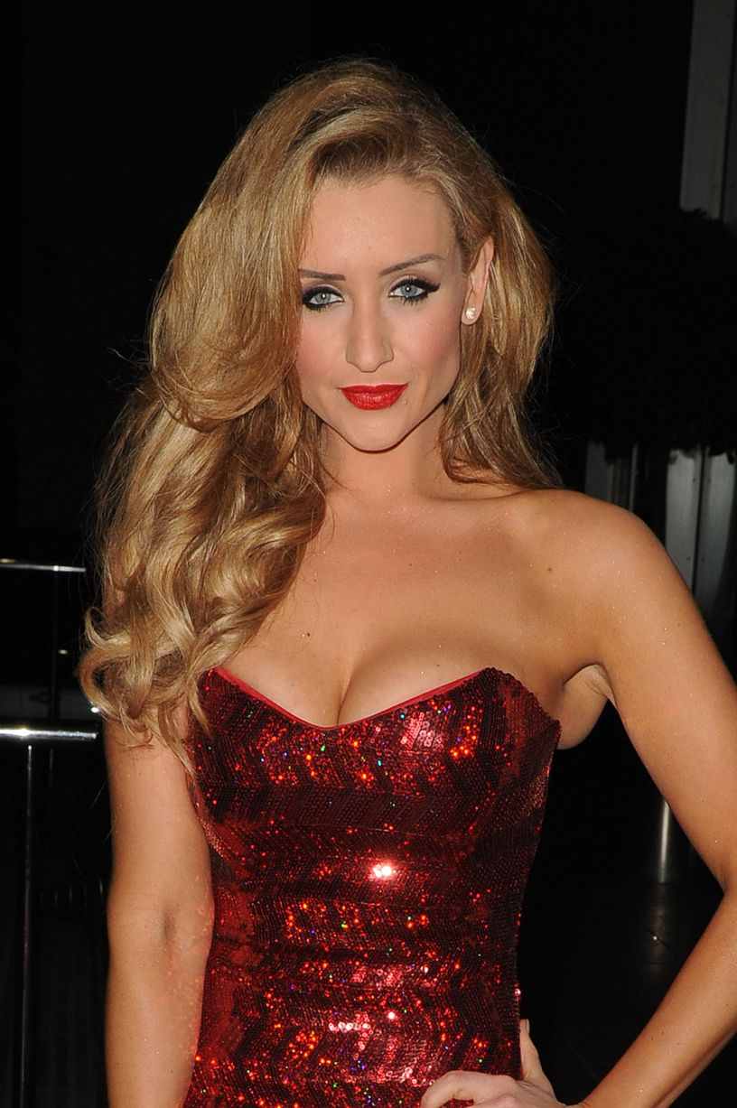 Image result for Images of Catherine Tyldesley