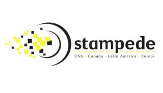 Stampede Big Book of AV Tour to Visit Toronto on October 20