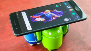 OnePlus 5 tips and tricks: get the most out of your flagship