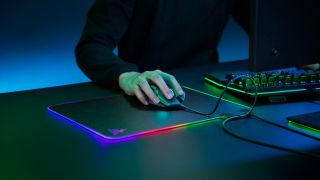 Get a cheap Razer mouse this Prime Day in these Amazon gaming deals