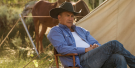 Kevin Costner Has Another TV Show On The Way, But What About Yellowstone?