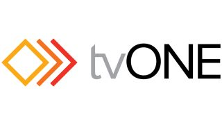 tvONE to Show CORIOmaster Enhancements at InfoComm