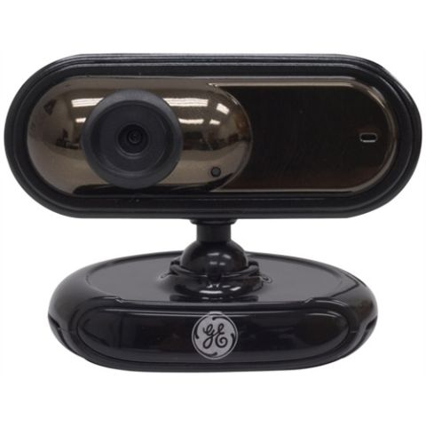 GENERAL ELECTRIC EASYCAM PRO WEB CAM WINDOWS 8 X64 DRIVER DOWNLOAD