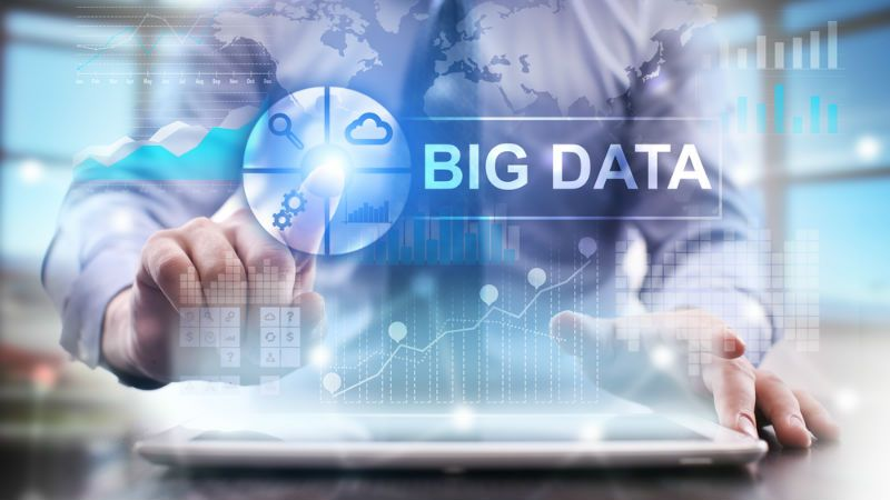 itproportal.com - John Cooke - Harnessing the power of data visualisation and data science